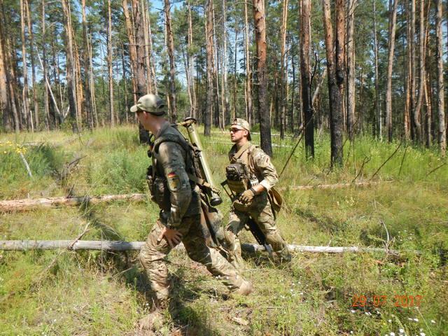 http://images.vfl.ru/ii/1501357189/a1910348/18074634_m.jpg