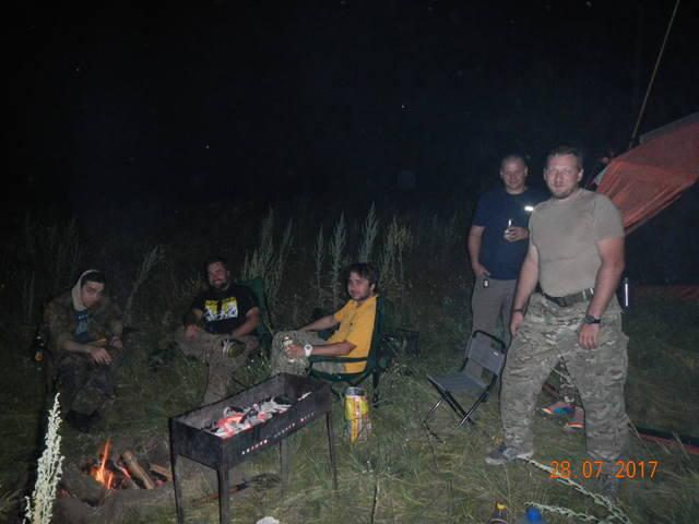 http://images.vfl.ru/ii/1501357191/e2eb81cf/18074641_m.jpg
