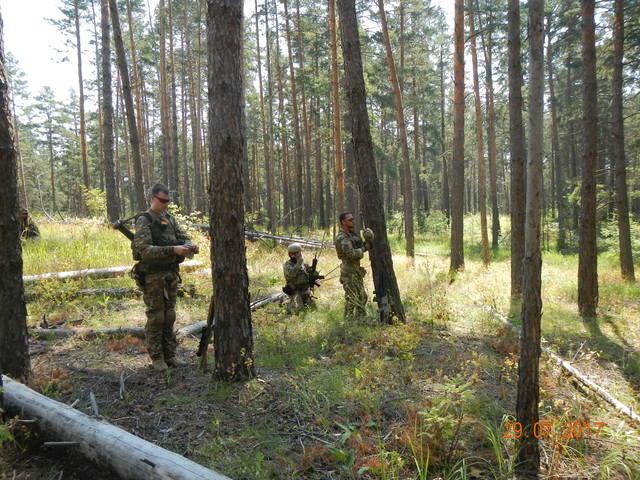 http://images.vfl.ru/ii/1501357192/1faf1d9e/18074642_m.jpg
