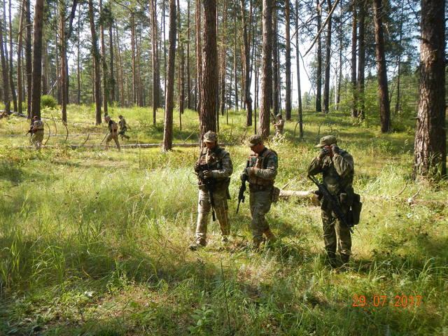 http://images.vfl.ru/ii/1501357192/c8ba136d/18074644_m.jpg