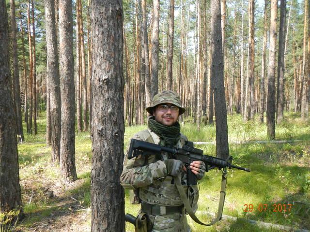 http://images.vfl.ru/ii/1501357195/56016580/18074654_m.jpg