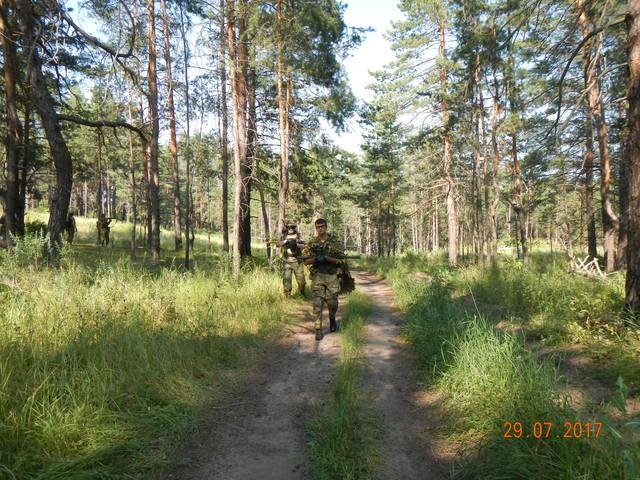 http://images.vfl.ru/ii/1501357195/b4383a62/18074656_m.jpg