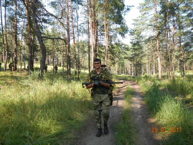 http://images.vfl.ru/ii/1501357196/ded3b54a/18074659_m.jpg