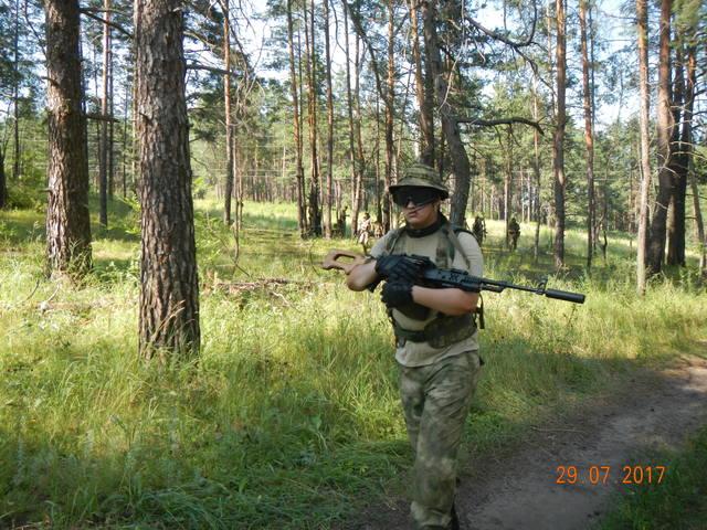 http://images.vfl.ru/ii/1501357197/8c68812b/18074663_m.jpg