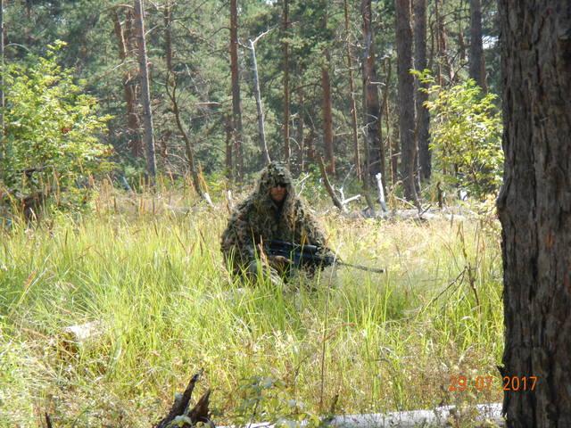 http://images.vfl.ru/ii/1501357197/d05ee62d/18074661_m.jpg