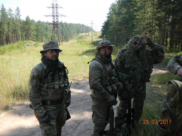 http://images.vfl.ru/ii/1501357199/6c3e1539/18074670_m.jpg