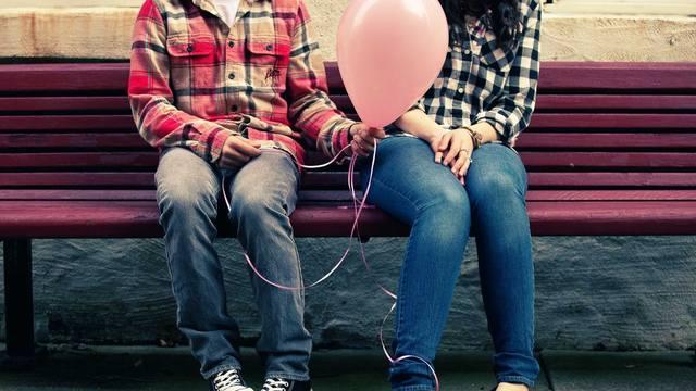 Как выйти замуж по любви. Часть 2 - Тридевятое Царство