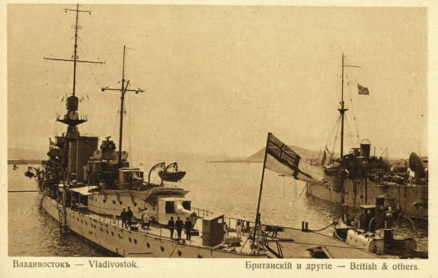 http://images.vfl.ru/ii/1501435908/acba1ba9/18082125_m.jpg