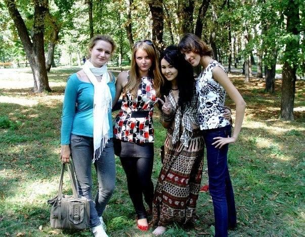 http://images.vfl.ru/ii/1501440384/5ce2e63d/18082826_m.jpg
