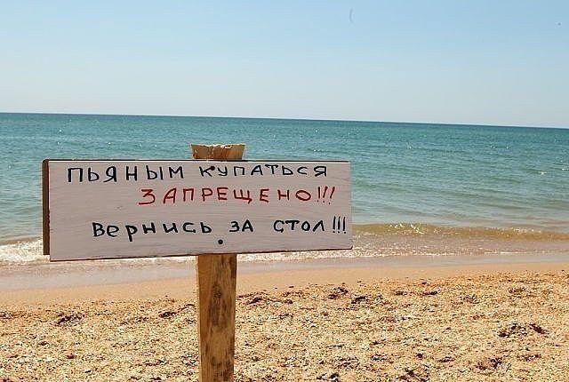 http://images.vfl.ru/ii/1501471703/86fd8e89/18084420.jpg