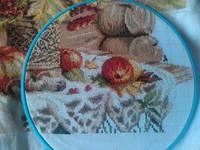 http://images.vfl.ru/ii/1501488098/28c0638d/18086006_s.jpg