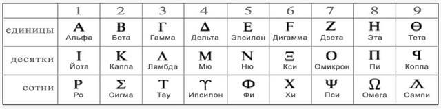 http://images.vfl.ru/ii/1501490152/8e10b9ac/18086381_m.jpg