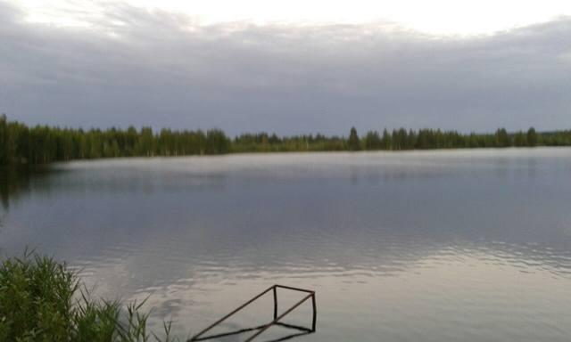 http://images.vfl.ru/ii/1501532542/e1d25fd0/18094096_m.jpg