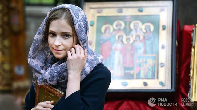 http://images.vfl.ru/ii/1501573654/3266eb45/18096578_m.jpg