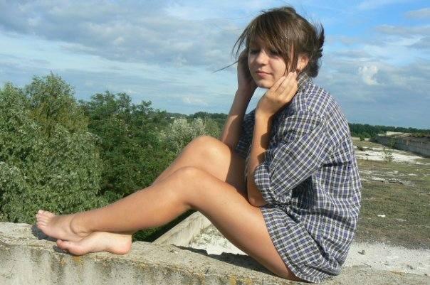 http://images.vfl.ru/ii/1501608452/aee27967/18104989_m.jpg