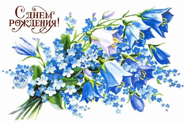 http://images.vfl.ru/ii/1501613817/4bdbd8a6/18105691_m.jpg
