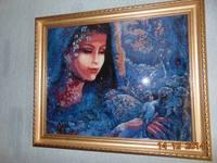 http://images.vfl.ru/ii/1501644739/3c97725d/18107815_s.jpg
