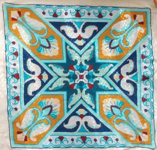 http://images.vfl.ru/ii/1501661381/71ab42b0/18109545_m.jpg