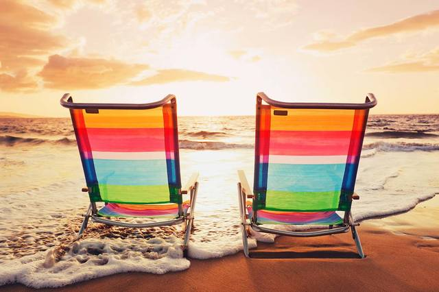 Beach-Chairs-for-FB