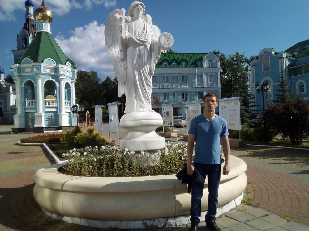 http://images.vfl.ru/ii/1501676694/44e99c26/18112567_m.jpg