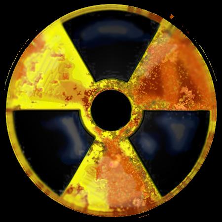 Движок для Теней Чернобыля