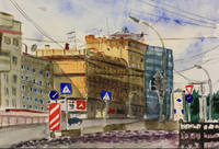 http://images.vfl.ru/ii/1501774879/b4fb82d1/18128121_s.jpg