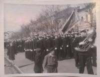 http://images.vfl.ru/ii/1501777698/4adf76e8/18128507_s.jpg