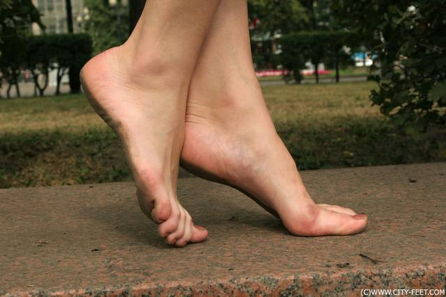 http://images.vfl.ru/ii/1501778387/037c5fc9/18128617_m.jpg
