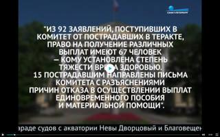 http://images.vfl.ru/ii/1501781304/5b04e1da/18128938_m.jpg