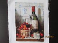 http://images.vfl.ru/ii/1501832283/0a8158f6/18133244_s.jpg