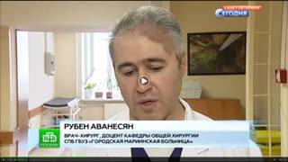 http://images.vfl.ru/ii/1501858326/3b2c8b9a/18137867_m.jpg