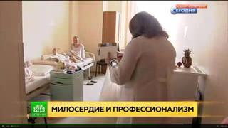 http://images.vfl.ru/ii/1501858326/51053d7c/18137869_m.jpg