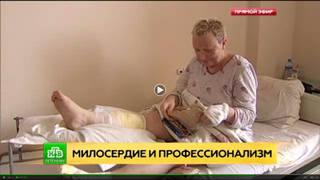 http://images.vfl.ru/ii/1501858367/e8d698a8/18137881_m.jpg