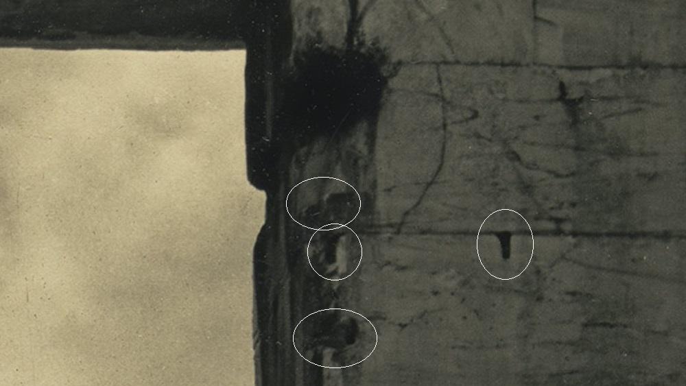 http://images.vfl.ru/ii/1501896286/ac204adc/18142441.jpg