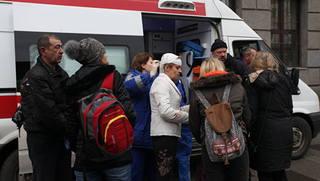 http://images.vfl.ru/ii/1502002078/dfbc425d/18154134_m.jpg