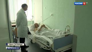 http://images.vfl.ru/ii/1502003950/b31773c4/18154362_m.jpg
