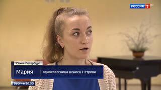 http://images.vfl.ru/ii/1502003950/c6406060/18154357_m.jpg