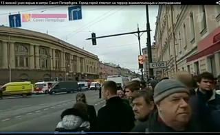 http://images.vfl.ru/ii/1502008863/060a67e5/18155254_m.jpg