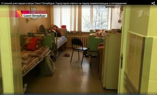 http://images.vfl.ru/ii/1502009051/6a0d68c7/18155284_m.jpg