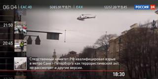 http://images.vfl.ru/ii/1502014960/bfe43886/18156464_m.jpg
