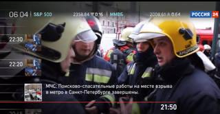 http://images.vfl.ru/ii/1502014960/e2fe616d/18156466_m.jpg