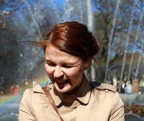 http://images.vfl.ru/ii/1502019261/46d3fdac/18157539_m.jpg