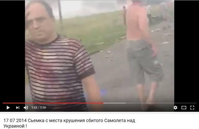 http://images.vfl.ru/ii/1502029901/c5a305c2/18159155_m.jpg