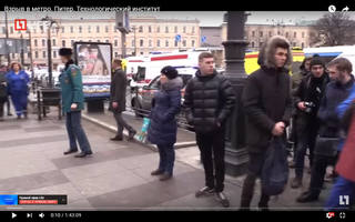 http://images.vfl.ru/ii/1502041018/05c5e628/18160822_m.jpg