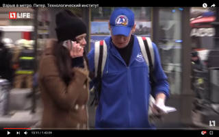 http://images.vfl.ru/ii/1502041019/940e1eb8/18160829_m.jpg