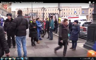 http://images.vfl.ru/ii/1502041019/a9529632/18160823_m.jpg