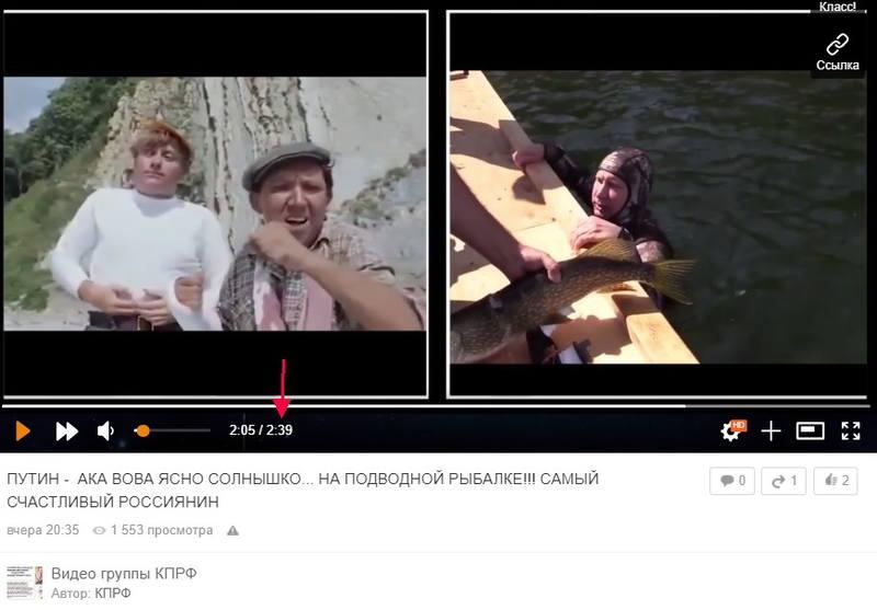 http://images.vfl.ru/ii/1502045766/81b4f52f/18161647.jpg
