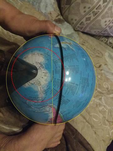 http://images.vfl.ru/ii/1502070934/e30a979d/18163952_m.jpg