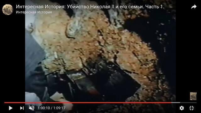 http://images.vfl.ru/ii/1502094749/3515c93c/18166947_m.jpg