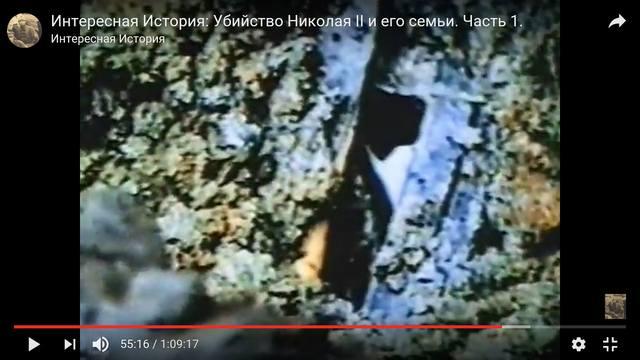 http://images.vfl.ru/ii/1502095039/87169244/18166991_m.jpg